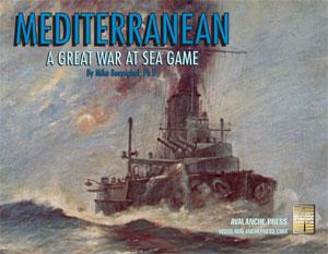 Mediterranean_300