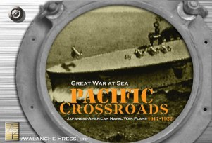 pacific-crossroads