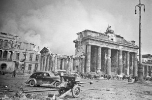 Berlin_1945