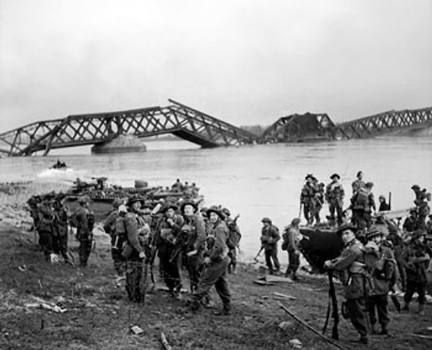 Crossing_the_Rhine_in_Buffaloes_at_Wesel