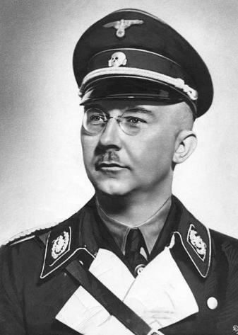 HimmlerChair01