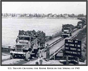 U.S.-Troops-Crossing-the-Rhine-shebs