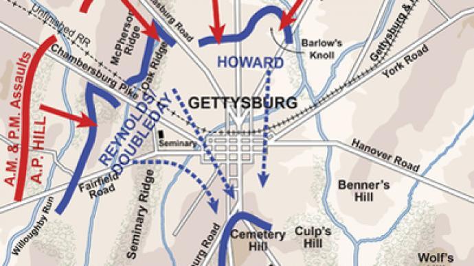i9346be8921264f382cd412a25542b441_gettysburg_si