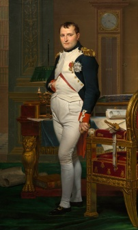 Jacques-Louis_David_-_The_Emperor_Napoleon_in_His_Study_at_the_Tuileries_-_Google_Art_Project