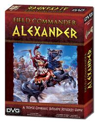 AlexanderFrontBoxMOCK2
