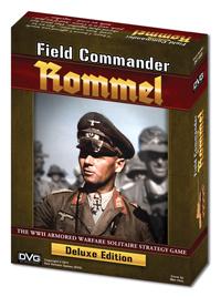 RommelBoxMOCK200