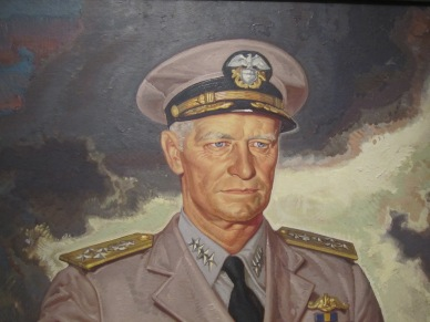 Chester_Nimitz_at_National_Portrait_Gallery_IMG_4591