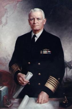 Fleet_Admiral_Chester_W._Nimitz_portrait