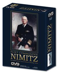 NimitzboxMOCK200