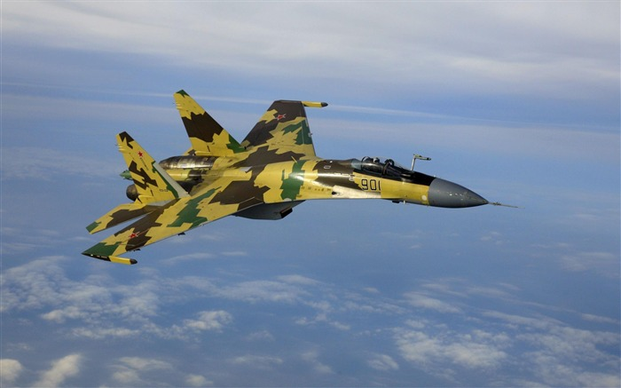 Russian_Military_Fighter-Modern_aircraft_Wallpaper_medium