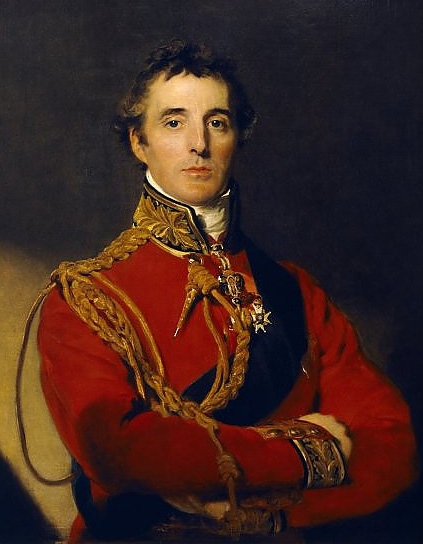 Sir_Arthur_Wellesley_1st_Duke_of_Wellington