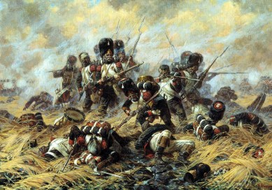 aleksandr-averyanov-waterloo-undated
