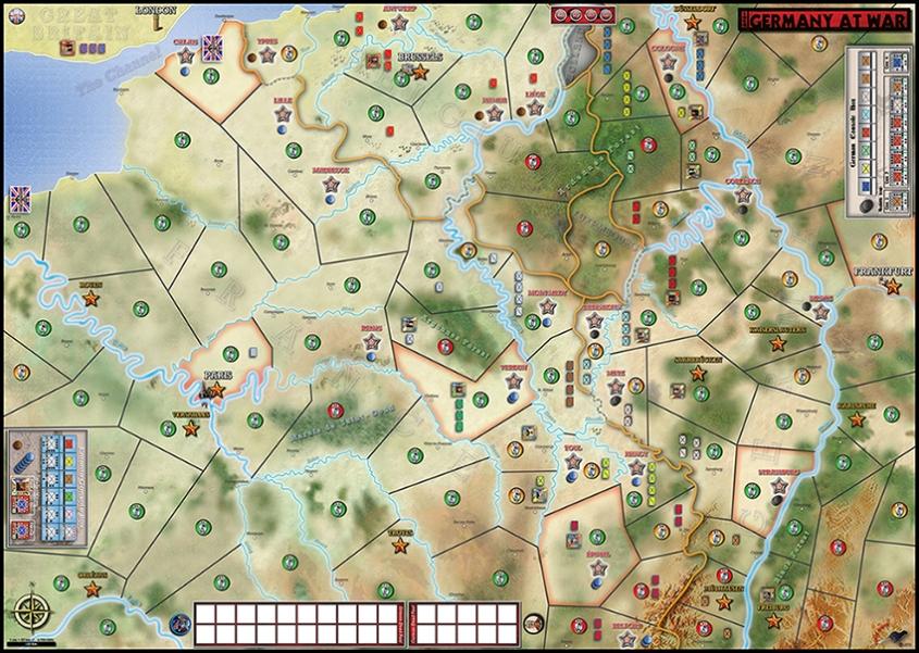 1914-Mappa-Final-web_piccola
