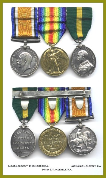 ww1-medals-jc