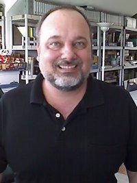 Alan-Emrich