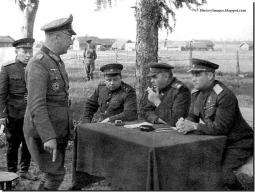 eastern-front-1944-captured-german-generals