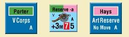 ReserveAM