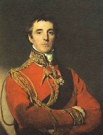 Wellington,+Duke+of