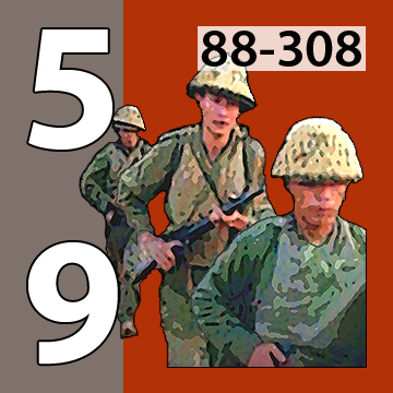88-308