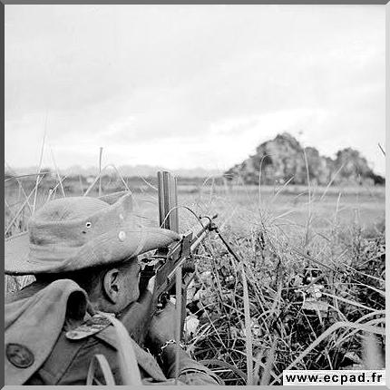 dien-bien-phu-battle-pictures-images-photos-020