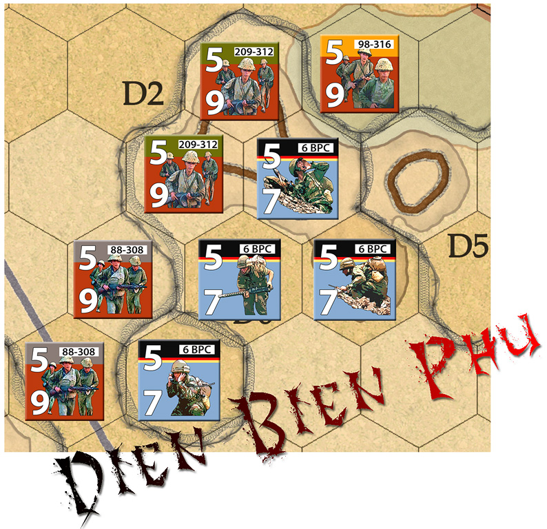 dien_bien_phu_sample_counters