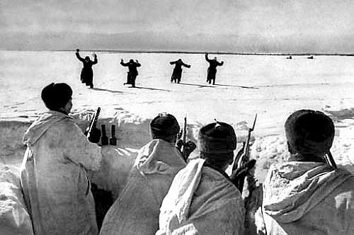 BATTLE-MOSCOW-DECEMBER-1941-WW2-EASTERN-FRONT-RUSSIAN-ILLUSTRATED-HISTORY-PICTURES-IMAGES-PHOTOS-004