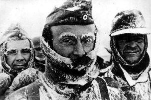 Hitler-Napoleon-Russia-003
