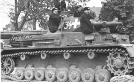 PzKpfw_IV_Ausf_A