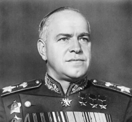 zhukov-large