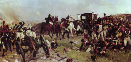 battle_of_waterloo_napoleon%20on%20the%20run