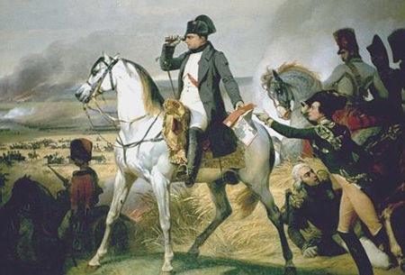 Napoleon_Bonaparte_in_Battle