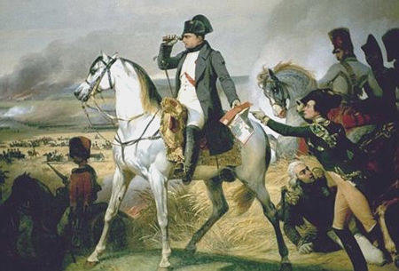 Napoleon_Bonaparte_in_Battle