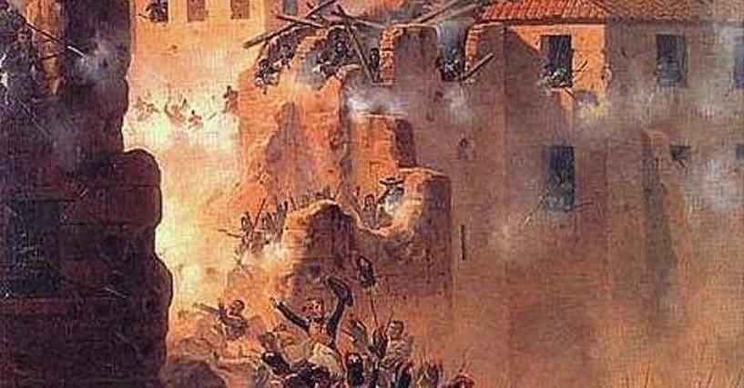 a-list-of-all-peninsular-war-battles-u4