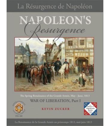napoleon-s-resurgence