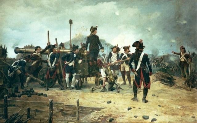 Ovigneur-Capitaine [640x480]