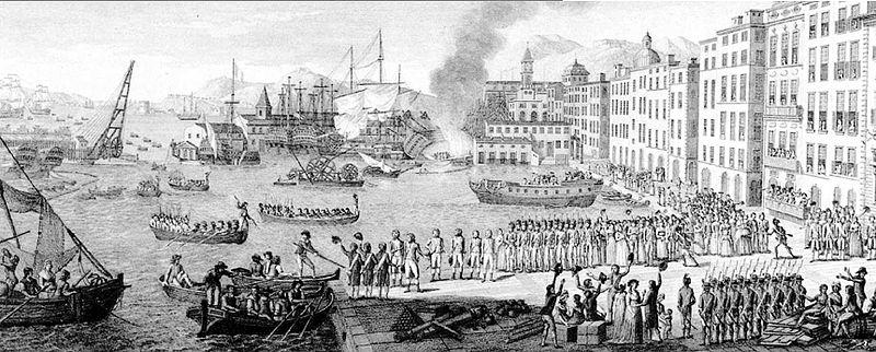 Toulon-siége-de-Toulon-Napoléon-Bonaparte-flotte-anglo-espagnole-Petit-Gibraltar-fort-Malbosquet-Mont-Faron-3