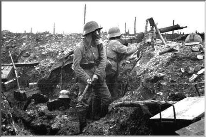 german-soldiers-at-verdun-first-world-war-ww1-history-pictures-001