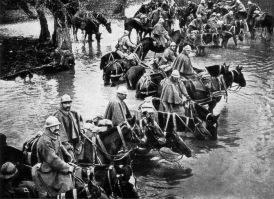 river_crossing_verdun